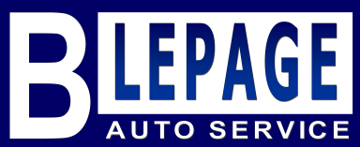 mecanique, reparation, automobile, vehicule recreatif, pneu, pneu hiver, pneu ete, freins, alignement